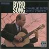 A Felicidade  - Charlie Byrd