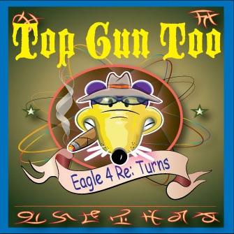 Top Gun II Eagle 4 Returns