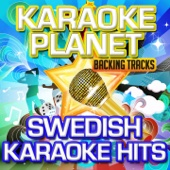 Jul Jul Strålande Jul (Karaoke Version With Background Vocals) [Originally Performed By Swedish Artist]