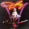 Great Balls of Fire, Dolly Parton