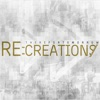 Re:Creations (Video Version), There for Tomorrow