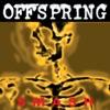 Smash (Remastered), The Offspring