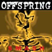 Smash (Remastered)