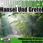 Engelbert Humperdinck: Hansel Und Gretel