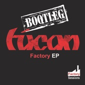 Factory EP