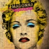 Celebration (Deluxe Version), Madonna