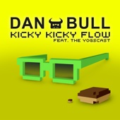 Kicky Kicky Flow (Acapella) [feat. The Yogscast]