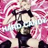Hard Candy, Madonna