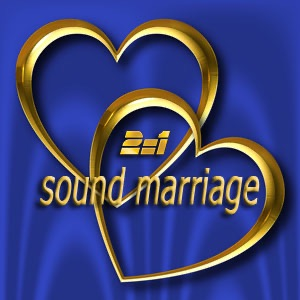 The Sound Marriage Show