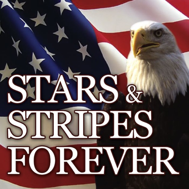Stars and stripes forever Nude Photos 67