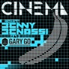 Cinema (Remixes) [feat. Gary Go], Pt. 2 - EP