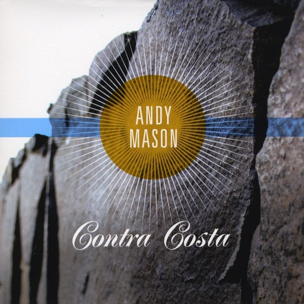 Contra Costa by Andy Mason