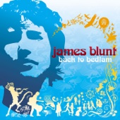 James Blunt - You're Beautiful portada