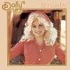 All I Can Do, Dolly Parton