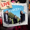 iTunes Live from SoHo - EP, Maroon 5