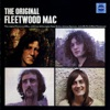 The Original Fleetwood Mac (Remastered), Fleetwood Mac