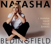 I Wanna Have Your Babies - Single