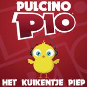 Het Kuikentje Piep (Radio Edit)