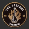 The Feelers: The Best Of '98 - '08, The Feelers