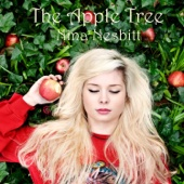 The Apple Tree - EP