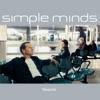 Neapolis, Simple Minds