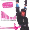 Son of the Pink Panther (Original Motion Picture Soundtrack) ジャケット写真