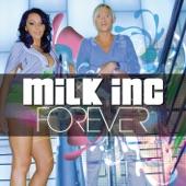 Forever (Radio Edit) [French Version] - Single