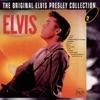 Elvis, Elvis Presley