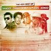 The Very Best of Shaggy, Chaka Demus & Pliers & Aswad