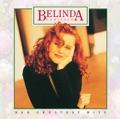 Belinda Carlisle Leave A Light On For Me (Extended Ultrasound Version)