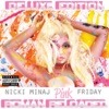 Pound the Alarm - Nicki Minaj