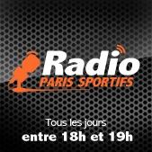 Radio Paris Sportifs