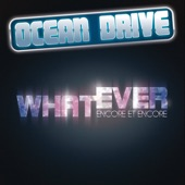 Whatever (Encore et encore) [Radio Edit] - Single
