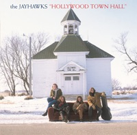 Hollywood Town Hall
