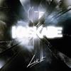 Lick It (Kaz James Remix) - Single, Kaskade & Skrillex