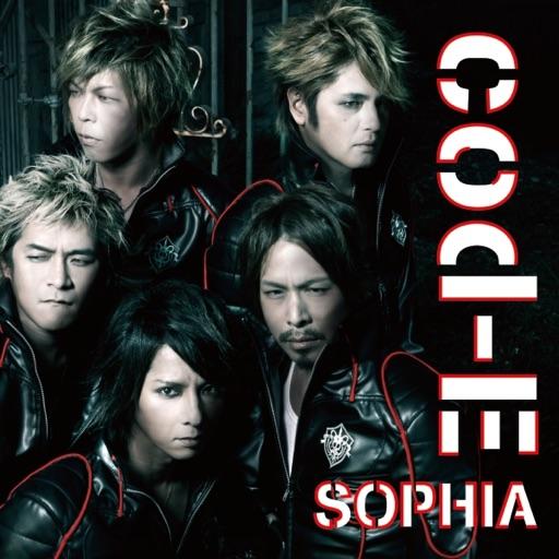 cod-E ~Eの暗号~ / SOPHIA