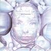 Hyperballad - EP, Björk