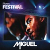 iTunes Festival: London 2012 - EP, Miguel