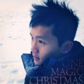 One Magic Christmas - EP