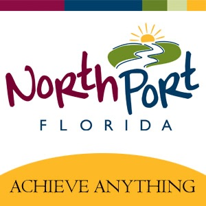 North Port, FL: North Port Presents: The View From Here Audio Podcast