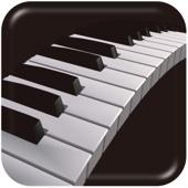 ピアノアレンジ「サザンオールスターズ コレクション」 - EP