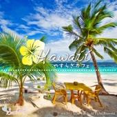 ハワイの休日 ~眠りへ~