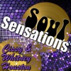 Soul Sensations: Cissy & Whitney Houston