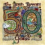 The Irish Rovers 50 Years, Vol. 2