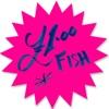 £1 Fish - The £1 Fish Man