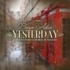 Yesterday (Yesterday Album Version)  - Beegie Adair