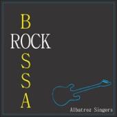 Rock Bossa