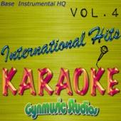 Stardust (Karaoke Version) [Originally Performed By Mika and Chiara Galiazzo]