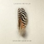 Laura Mvula - Green Garden artwork