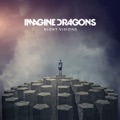 Imagine Dragons Demons